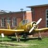 Luftfahrttechnisches Museum Rechlin e.V.