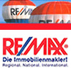 Lutz Lehmann RE/MAX Makler in Neumünster und Quickborn
