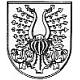 Magistrat der Stadt Kirtorf
