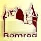 Magistrat der Stadt Romrod