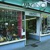 MAGNO | Fahrradladen | Fahrradhändler | | Fahrradshop | Fahrrad kaufen