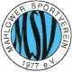 Mahlower Sportverein 1977 e. V.