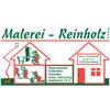 Malerei Reinholz GmbH