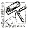 Malergeschäft Andreas Kunze