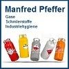 Manfred Pfeffer GmbH, Gas in Gieboldehausen/Wollershausen