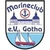 Marineclub Gotha e.V.