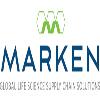 Marken Ltd.
