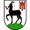 Marktgemeindeamt Götzis