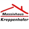 Massivhaus Kreppenhofer GmbH & Co KG