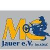 MC Jauer e.V.