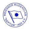 Meissner Ruderclub