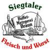 Metzgerei Braun | Eitorf | Aus der Region für die Region