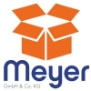 Meyer GmbH & Co. KG, Hasselroth, Verpackung