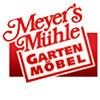 Meyer's Mühle Gartenmöbel - Norddeutschlands größtes Gartenmöbelhaus