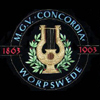 MGV Concordia Worpswede