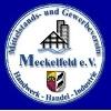 Mittelstands- und Gewerbeverein Meckelfeld e.V.