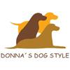 Mobiler Hundefriseur Donnas-Dog-Style