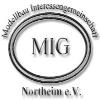 Modellbau Interessengemeinschaft Northeim e.V.