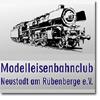 Modelleisenbahnclub Neustadt a. Rbge. e.V.