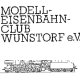 Modelleisenbahnclub Wunstorf e.V.
