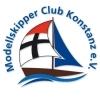 Modellskipper Club Konstanz e.V.