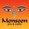 Monsoon arts & crafts