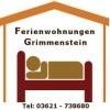 Monteurzimmer in Gotha | Ferienwohnung | Wohnen auf Zeit | Monteurunterkunft