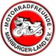 Motorradfreunde Marburger Land e.V.