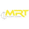 MRT - Krüger GmbH