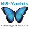 MS-Yachts - Brokerage and Service, Egå, Scheepsmakelaar