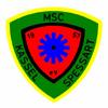 MSC Kassel/Spessart