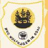 MSC Motorsportclub Wolfhagen e.V. im ADAC