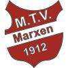 MTV Marxen von 1912 e.V.