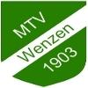 MTV Wenzen von 1903 e.V.