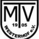 MTV Westerhof 05 e.V.