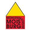 Mühlenmuseum Moisburg