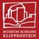 Museum Schloss Klippenstein