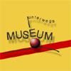 Museum unterwegs Meißen e.V.