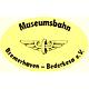 Museumsbahn Bremerhaven - Bederkesa e.V