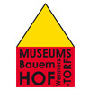 Museumsbauernhof Wennerstorf