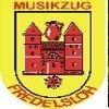 Musikzug Fredelsloh