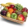 My Fresh Farm - Der Obstkorb fürs Büro