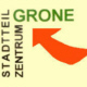 Nachbarschaftszentrum Grone