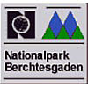 Nationalparkverwaltung Berchtesgaden