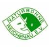 Naturbühne Reichenau - Pulsnitztal e.V.
