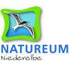 Natureum Niederelbe - das Küstenmuseum der Elbmündung
