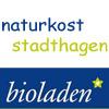 naturkost stadthagen | bioladen | Biologische Lebensmittel & Naturwaren
