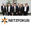 Netzfokus GmbH - Internetagentur Webdesign Quickborn