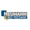 Neumann Büro-Technik | Bürobedarf | Büromöbel |Kopiergeräte
