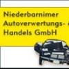 Niederbarnimer Autoverwertungs- & Handels GmbH